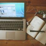 ブログを続けるために大切なポイントと心構え・行動