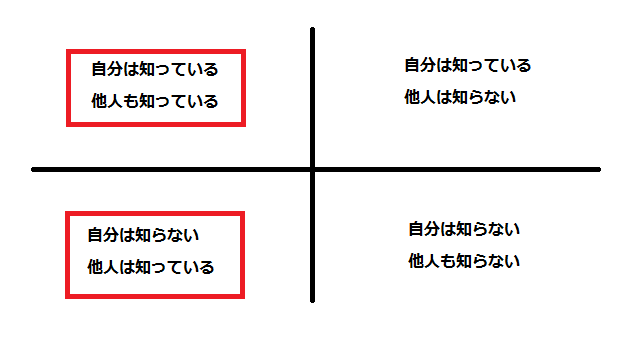 画像に alt 属性が指定されていません。ファイル名: image-4.png