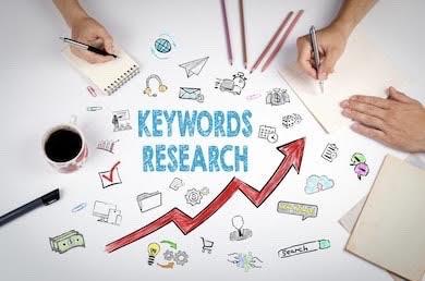 「検索ボリューム」を調べる おすすめの無料キーワードツールの特徴