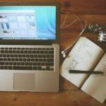 ブログのネタが続かない原因とネタ探しのコツ