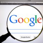 知識系のブログで知っておきたいGoogleの検索アルゴリズム対策